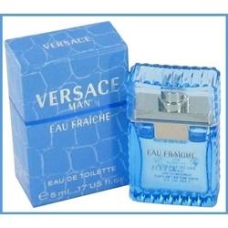 Nước hoa Versace Man Eau Fraiche  | Nước hoa nữ giới