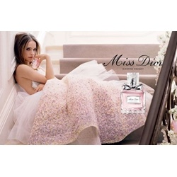 Nước hoa mini Miss Dior 5ml | Nước hoa mini