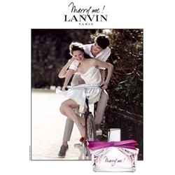 Nước hoa Marry Me của Lanvin 75ml           | Nước hoa nữ giới