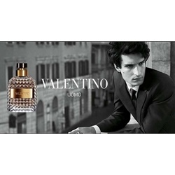 Nước hoa nam Valentino Uomo | Sức khỏe -Làm đẹp