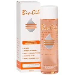 Dầu Bio oil 200 ml | Sức khỏe -Làm đẹp