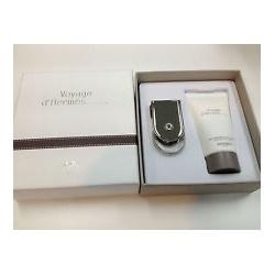 Hermes voyage gift 5ml + 30ml body lotion | Sức khỏe -Làm đẹp
