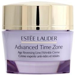 kem dưỡng Advanced Time Zone Age Reversing Line/Wrinkle Creme SPF 15ml | Sức khỏe -Làm đẹp