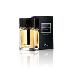 Nước hoa Dior homme intense 100ml   Sức khỏe -Làm đẹp