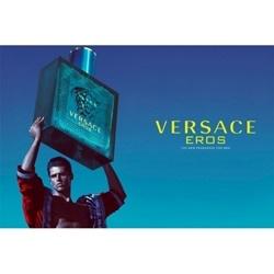Nước hoa Versace Eros | Sức khỏe -Làm đẹp