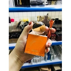 Nước hoa mini hermes L'ambre des merveilles 7.5ml | Nước hoa mini