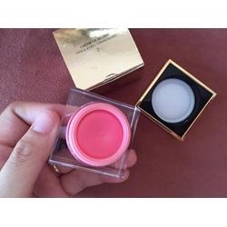 Má hồng dạng kem YSL, 5.5g | Sức khỏe -Làm đẹp