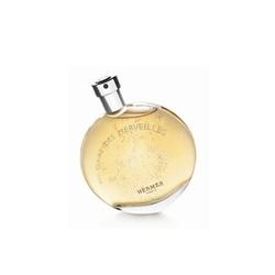 Nước hoa hermes eau claire des mervieless 30ml (Hàng tester) | Sức khỏe -Làm đẹp