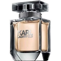 Nước hoa Karl lagerfeld for her  | Sức khỏe -Làm đẹp