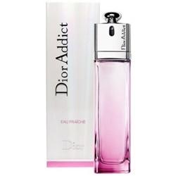 Nước hoa Dior Addict Eau  | Sức khỏe -Làm đẹp