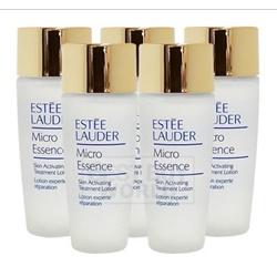 Tinh chất Micro Essence Skin Activating Treatment lotion, 30 ml | Sức khỏe -Làm đẹp