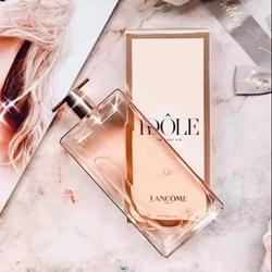 Nước Hoa Nữ Lancome Idole Parfum  | Sức khỏe -Làm đẹp
