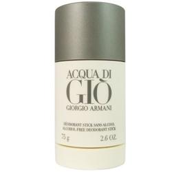 Lăn Khử Mùi Giorgio Armani Acqua Di Giò  | Sức khỏe -Làm đẹp