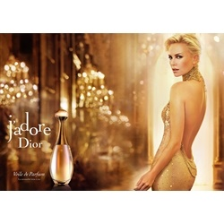 DIOR J'ADORE Voile de Parfum 100ml | Sức khỏe -Làm đẹp