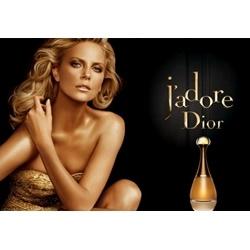 Nước hoa Dior jadore edp 100ml | Sức khỏe -Làm đẹp