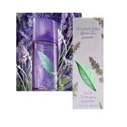 Nước hoa Elizabeth Arden Green Tea Lavender 100ml | Sức khỏe -Làm đẹp
