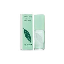 Nước hoa Elizabeth Arden Green Tea | Nước hoa nữ giới