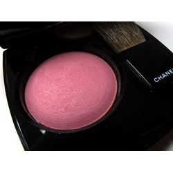 Phấn Má Hồng Chanel màu 64 Pink Explosion (Unbox)  | Sức khỏe -Làm đẹp
