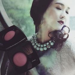Phấn Má Hồng Chanel (fullbox) | Da mặt