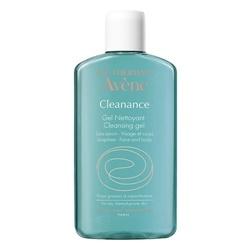 Sữa rửa mặt Avene Cleanance Cleansing Gel 300ml | Sức khỏe -Làm đẹp