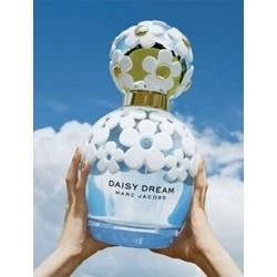 Nước hoa Nữ Marc Jacobs Daisy Drea | Sức khỏe -Làm đẹp