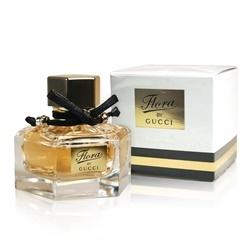 Nước hoa nữ Flora by Gucci 75 ml | Sức khỏe -Làm đẹp