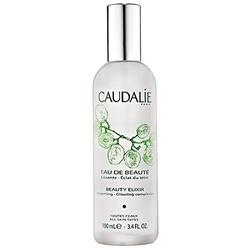 Xịt dưỡng CAUDALIE EAU DE BEAUTE 100 ml | Sức khỏe -Làm đẹp