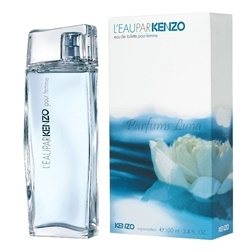 Kenzo L'eau Pak Pour Femme | Nước hoa nữ giới