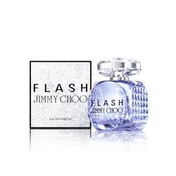 Nước hoa JIMMY CHOO – FLASH | Sức khỏe -Làm đẹp
