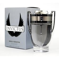 Nước hoa Paco Banne Invictus  | Sức khỏe -Làm đẹp