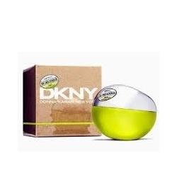 NƯỚC HOA DKNY 100ML | Nước hoa