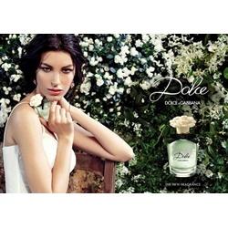Nước hoa nữ Dolce  | Nước hoa nữ giới