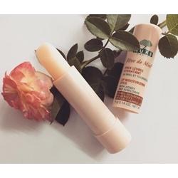 Son dưỡng Nuxe Reve de Miel – Lip Moisturizing Stick | Sức khỏe -Làm đẹp