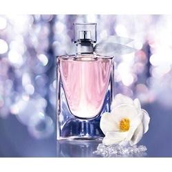 Nước hoa nữ Lancome lavie est bella 75ml                    | Nước hoa nữ giới