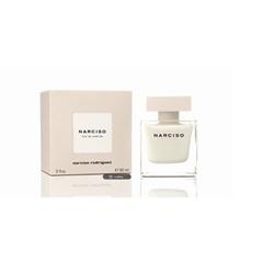Nước hoa nữ Narciso Rodriguez TESTER 90 ml | Nước hoa nữ giới