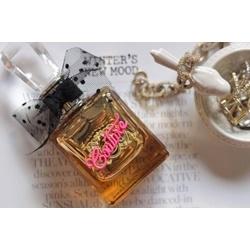 Nước hoa Viva juicy gold Couture EDP 100ml | Nước hoa nữ giới