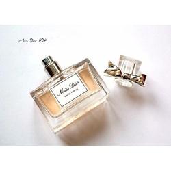 Miss Dior edp 100ml | Nước hoa nữ giới