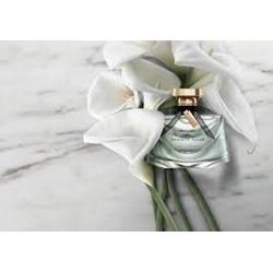 Nước hoa nữ BVLGari  | Nước hoa nữ giới