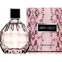Nước hoa nữ Jimmy Choo EDP 100ml | Nước hoa nữ giới