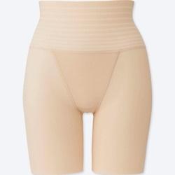Quần gen nịt bụng , eo , đùi và nâng mông Uniqlo                     | Thời trang của mẹ