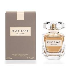 Nước hoa nữ Elie Saab Intense 90ml   Nước hoa nữ giới