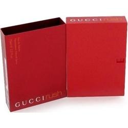Nước hoa nữ Gucci Rush 75ml | Nước hoa nữ giới