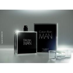 Nước hoa nam CK Man 100ml | Nước hoa nam giới