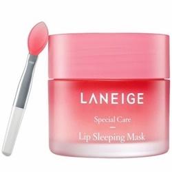 Mặt nạ ngủ dành cho môi Laneige Lip Sleeping Mask  | Sức khỏe -Làm đẹp