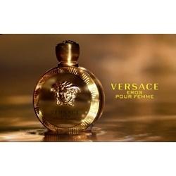 Nước hoa nữ Versace Eros Pour Femme   | Nước hoa nữ giới