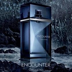 Nước hoa nam CK EnCounter 100ml | Nước hoa nam giới