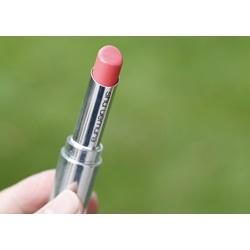 Son Shu Uemura màu CR330 | Son môi