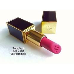 Son Tomford Flamingo 8 | Son môi