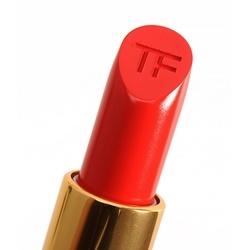 Son Tomford 06 FLAME | Son môi