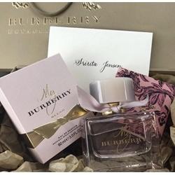 Nước hoa My Burberry blush 90ml | Nước hoa nữ giới